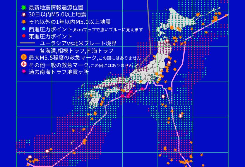 f:id:yoshihide-sugiura:20190818001144p:plain