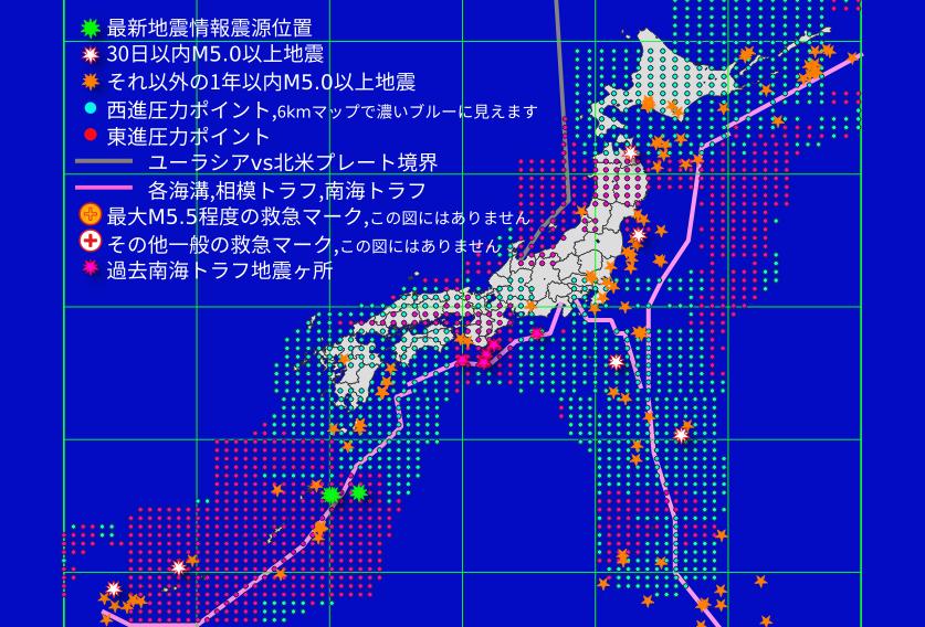 f:id:yoshihide-sugiura:20190821001408p:plain