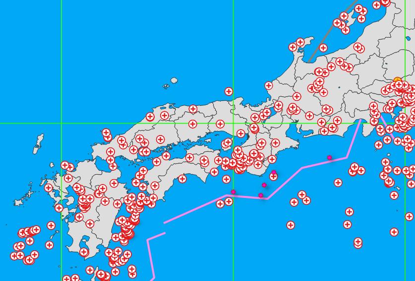 f:id:yoshihide-sugiura:20190821001610p:plain