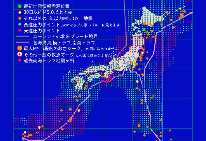 f:id:yoshihide-sugiura:20190823024023p:plain
