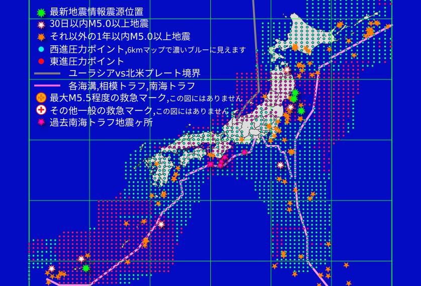 f:id:yoshihide-sugiura:20190825014000p:plain