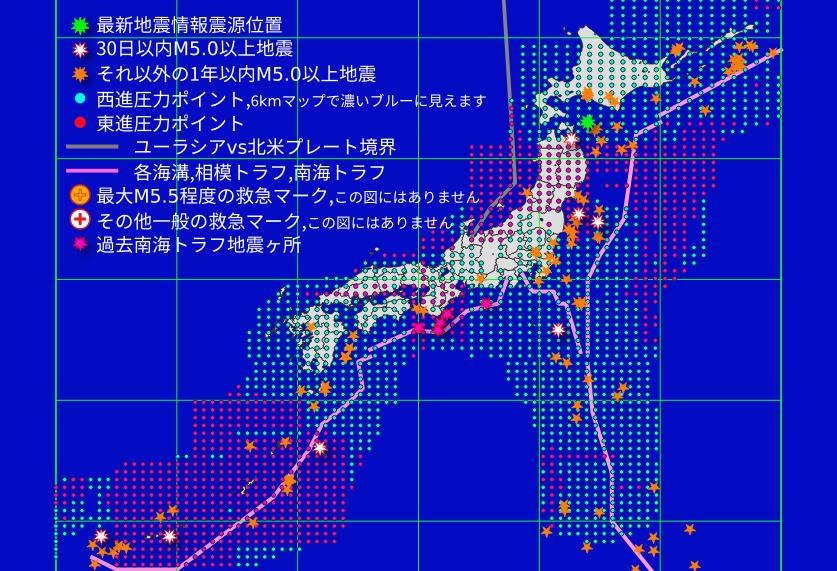 f:id:yoshihide-sugiura:20190826001101p:plain