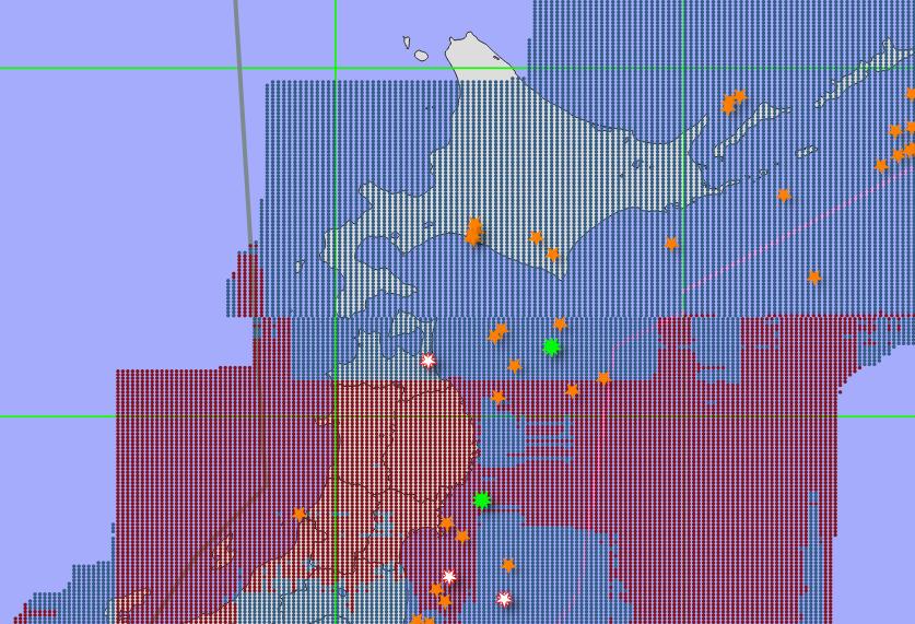 f:id:yoshihide-sugiura:20190830001320p:plain