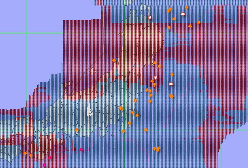 f:id:yoshihide-sugiura:20190831002839p:plain