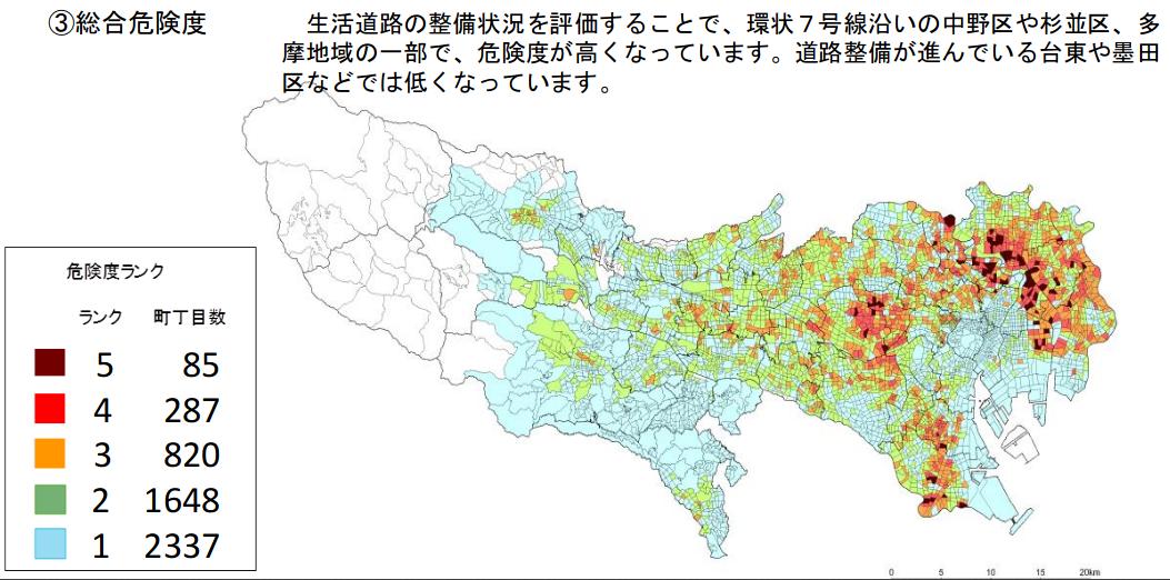 f:id:yoshihide-sugiura:20190901021652p:plain