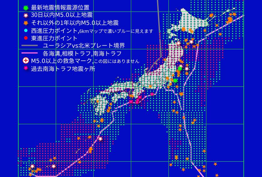 f:id:yoshihide-sugiura:20190902002655p:plain
