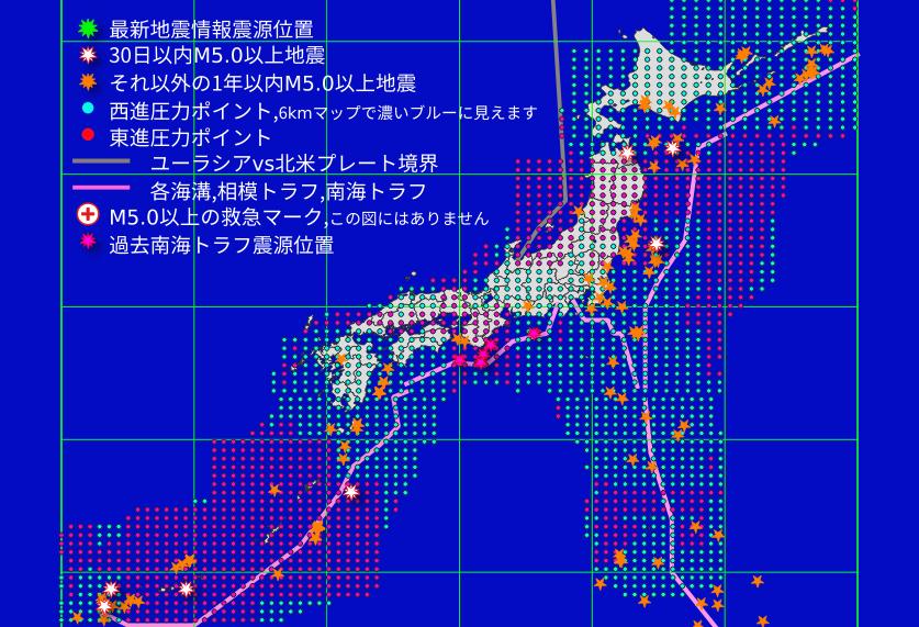 f:id:yoshihide-sugiura:20190910001839p:plain