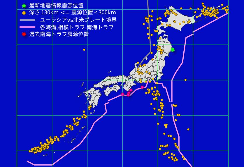 f:id:yoshihide-sugiura:20190911001727p:plain