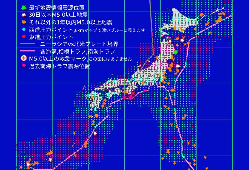 f:id:yoshihide-sugiura:20190911001809p:plain