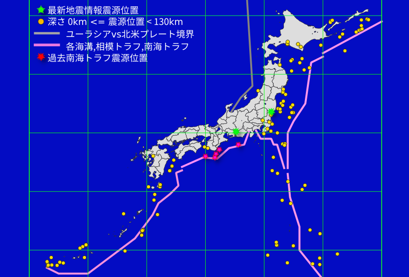 f:id:yoshihide-sugiura:20190912004241p:plain