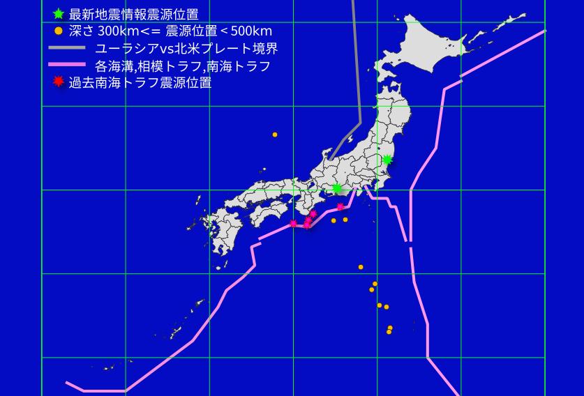 f:id:yoshihide-sugiura:20190912004319p:plain