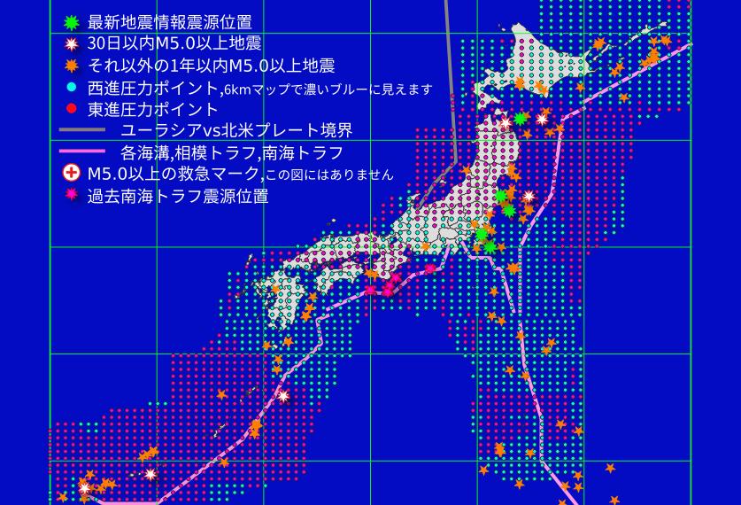 f:id:yoshihide-sugiura:20190915001324p:plain