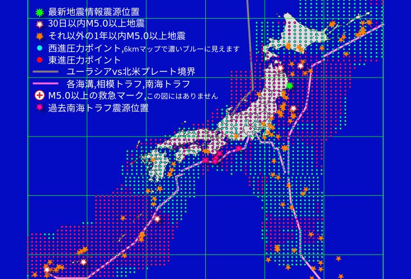 f:id:yoshihide-sugiura:20190916005209p:plain