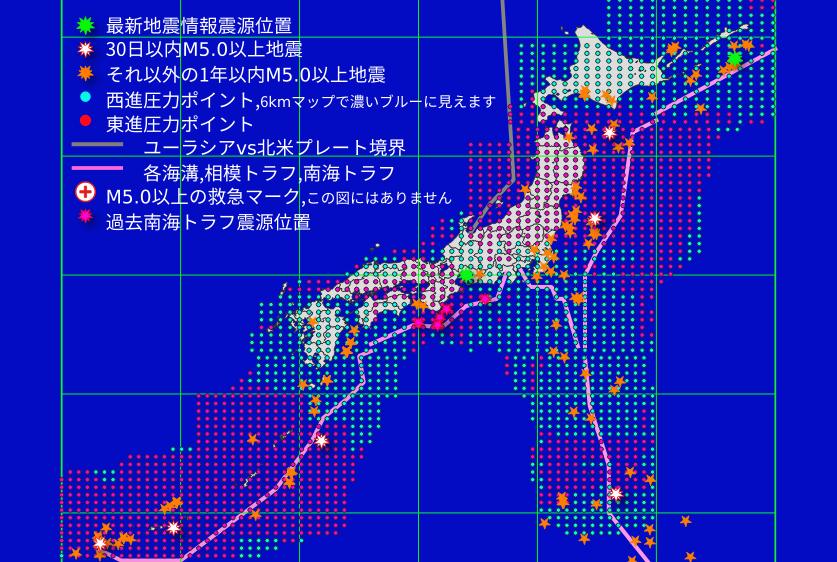 f:id:yoshihide-sugiura:20190919013725p:plain