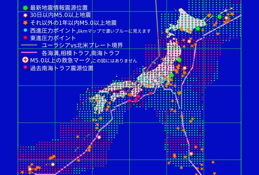 f:id:yoshihide-sugiura:20190920001810p:plain