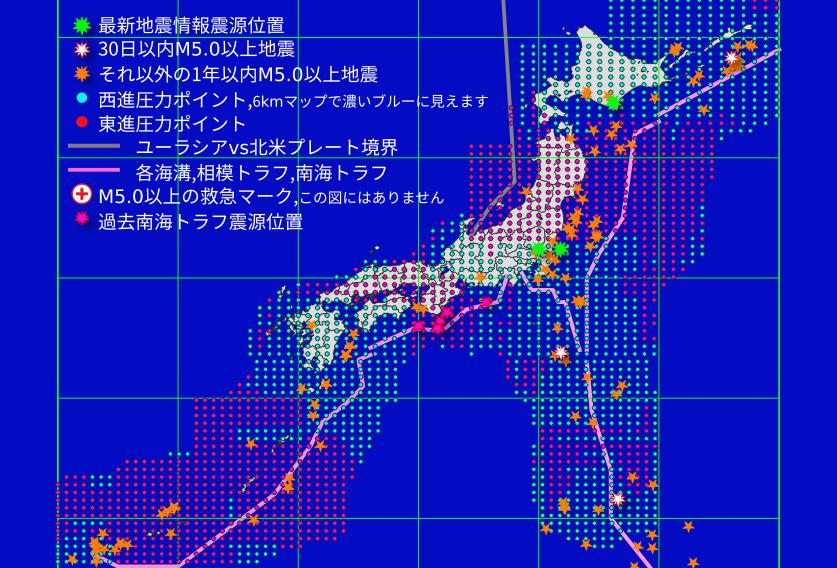 f:id:yoshihide-sugiura:20191002012216p:plain