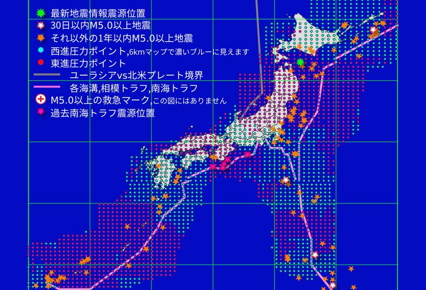 f:id:yoshihide-sugiura:20191011001450p:plain