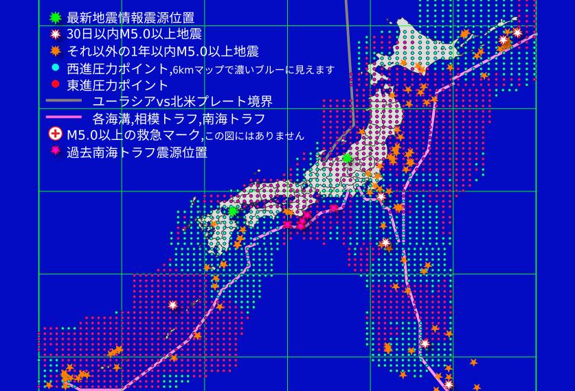 f:id:yoshihide-sugiura:20191015001436p:plain