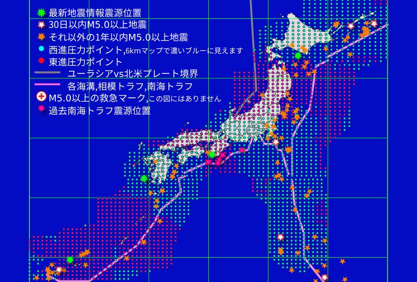 f:id:yoshihide-sugiura:20191025001315p:plain