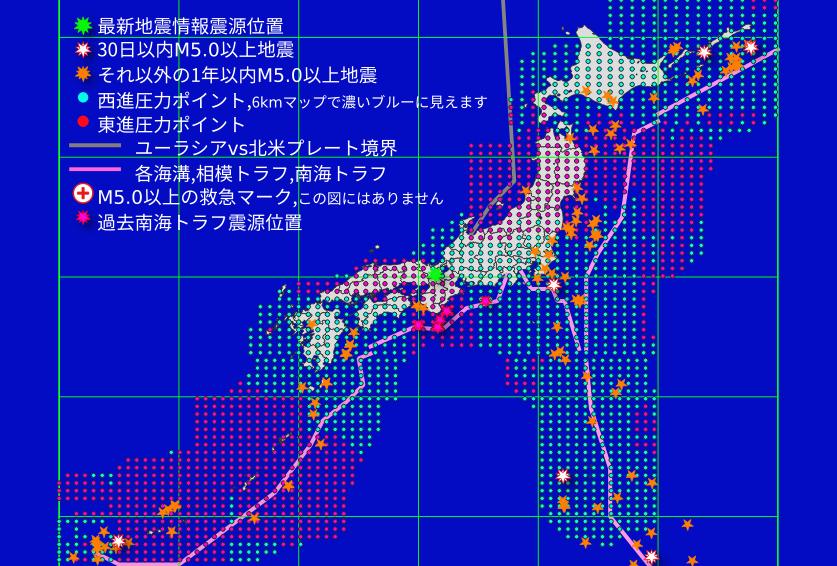 f:id:yoshihide-sugiura:20191027012613p:plain