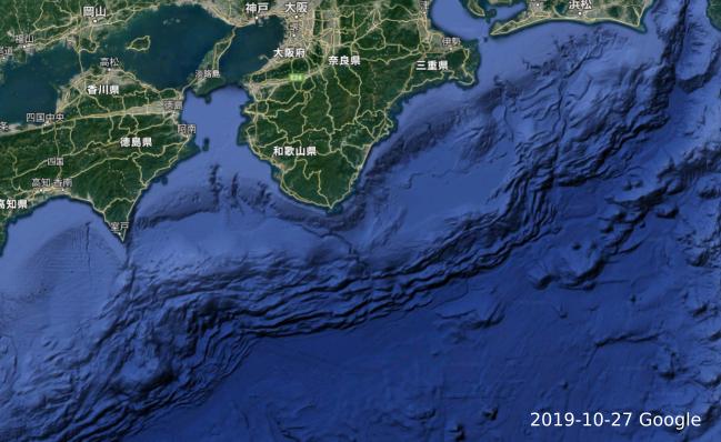 f:id:yoshihide-sugiura:20191027144801p:plain