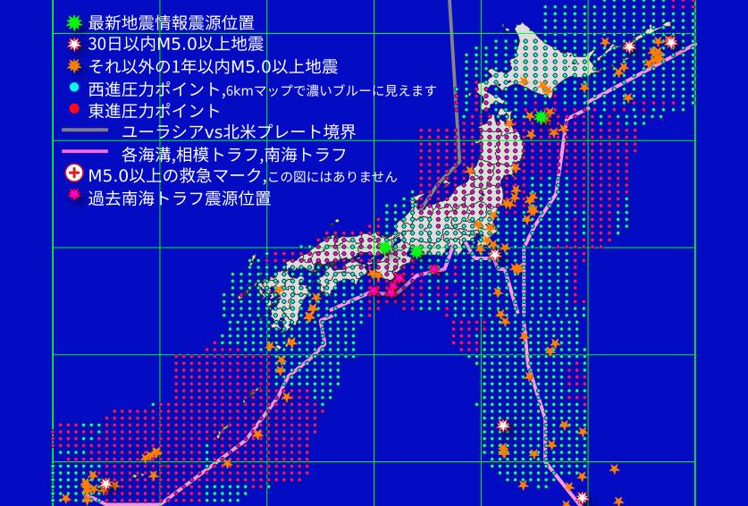 f:id:yoshihide-sugiura:20191031034313p:plain