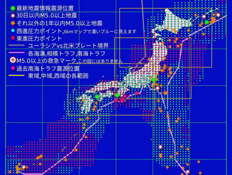 f:id:yoshihide-sugiura:20191101041947p:plain