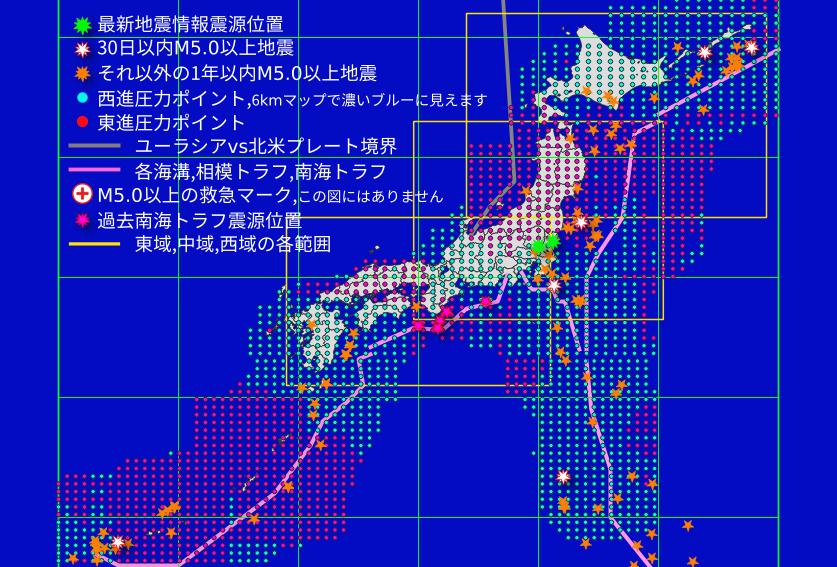 f:id:yoshihide-sugiura:20191106001039p:plain