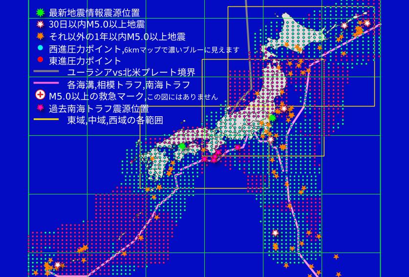 f:id:yoshihide-sugiura:20191109015648p:plain