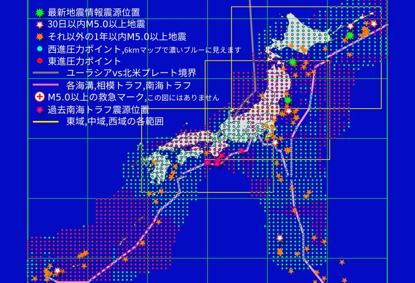 f:id:yoshihide-sugiura:20191110005510p:plain