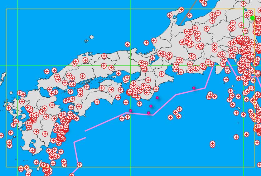 f:id:yoshihide-sugiura:20191112035302p:plain