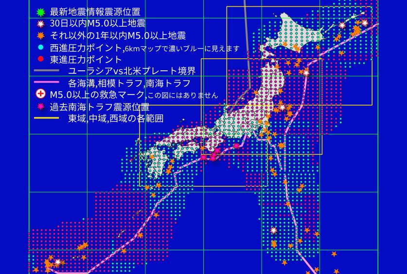 f:id:yoshihide-sugiura:20191115004822p:plain