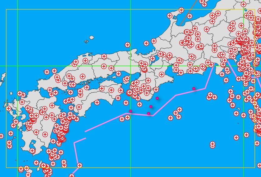 f:id:yoshihide-sugiura:20191120001545p:plain