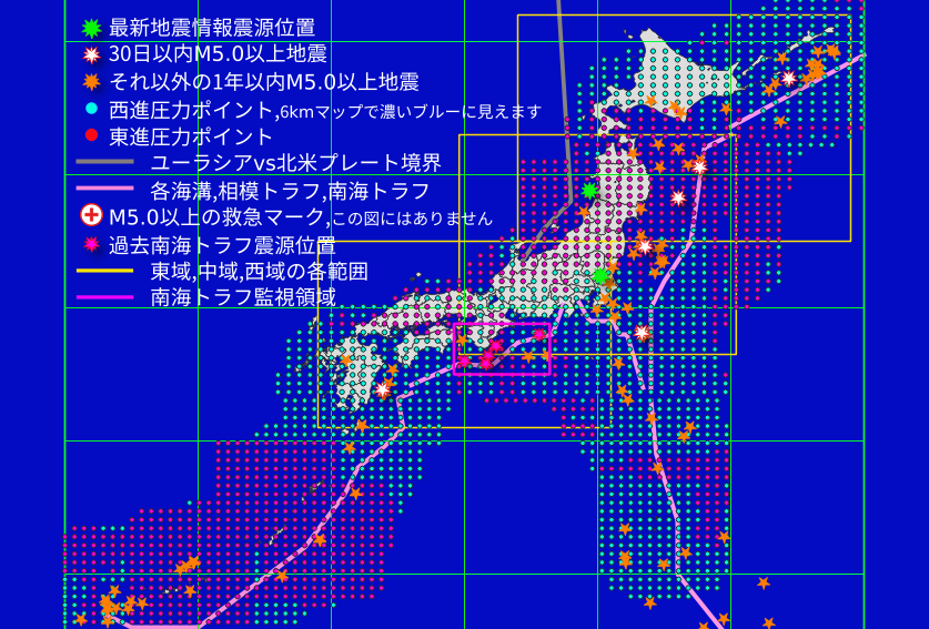 f:id:yoshihide-sugiura:20191203031627p:plain