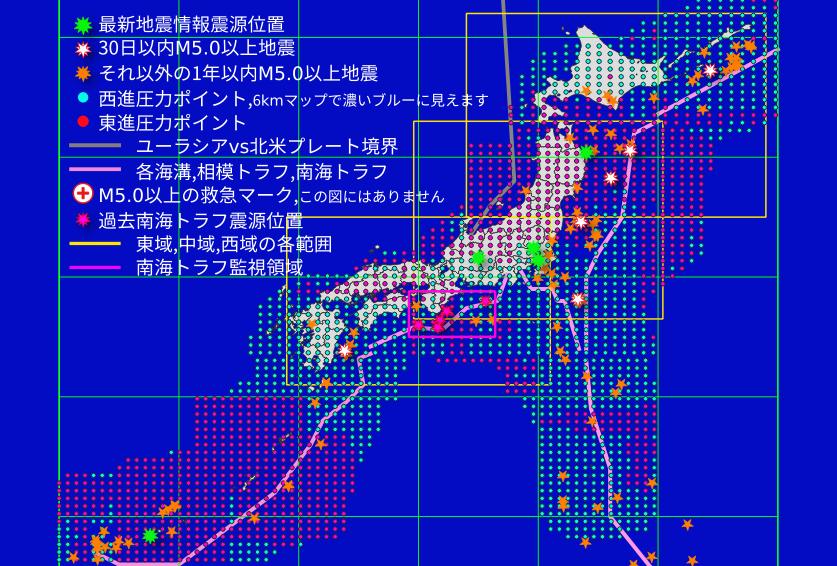 f:id:yoshihide-sugiura:20191204040147p:plain