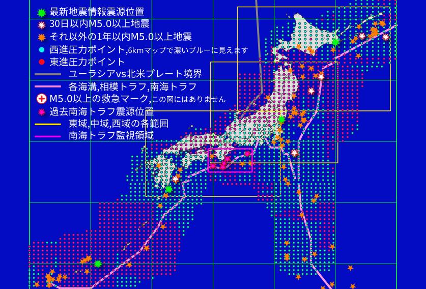 f:id:yoshihide-sugiura:20191206022054p:plain