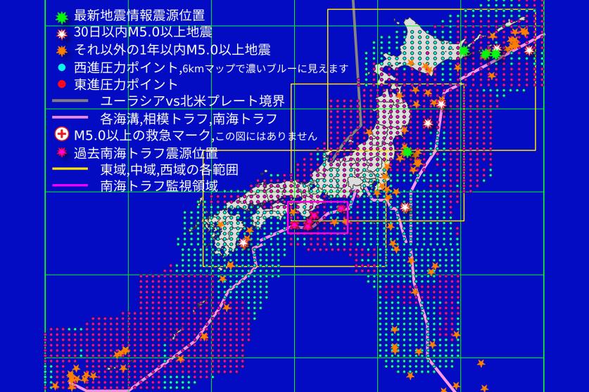 f:id:yoshihide-sugiura:20191208045639p:plain