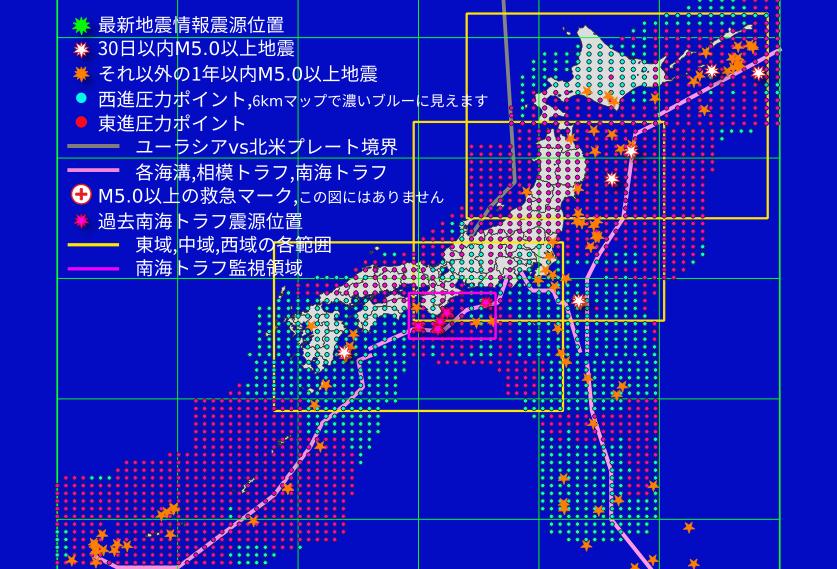 f:id:yoshihide-sugiura:20191211022123p:plain