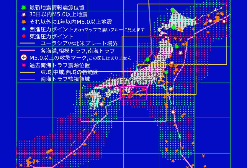 f:id:yoshihide-sugiura:20191213004542p:plain