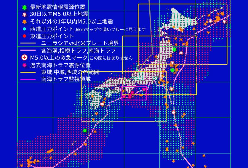f:id:yoshihide-sugiura:20191214001044p:plain