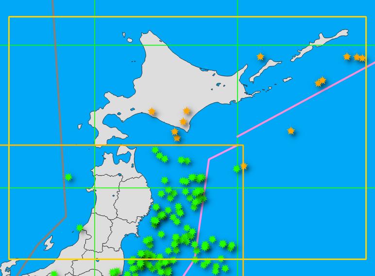 f:id:yoshihide-sugiura:20191216201358p:plain