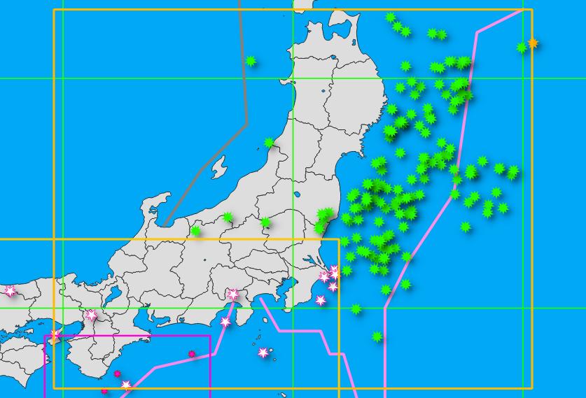 f:id:yoshihide-sugiura:20191216201416p:plain