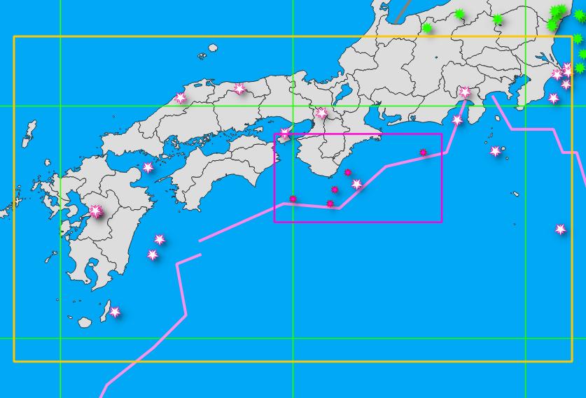 f:id:yoshihide-sugiura:20191216201438p:plain