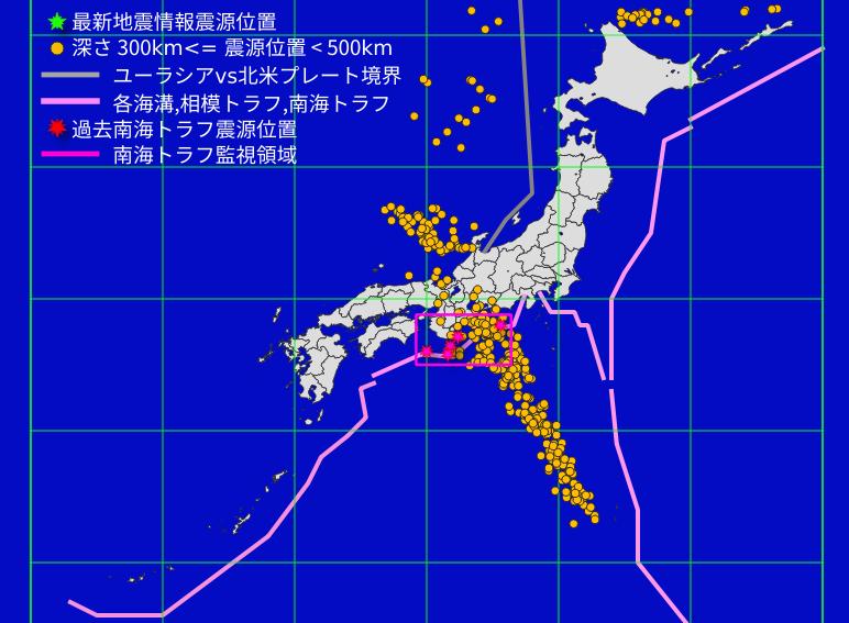f:id:yoshihide-sugiura:20191218182635p:plain
