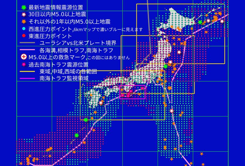 f:id:yoshihide-sugiura:20191219001418p:plain