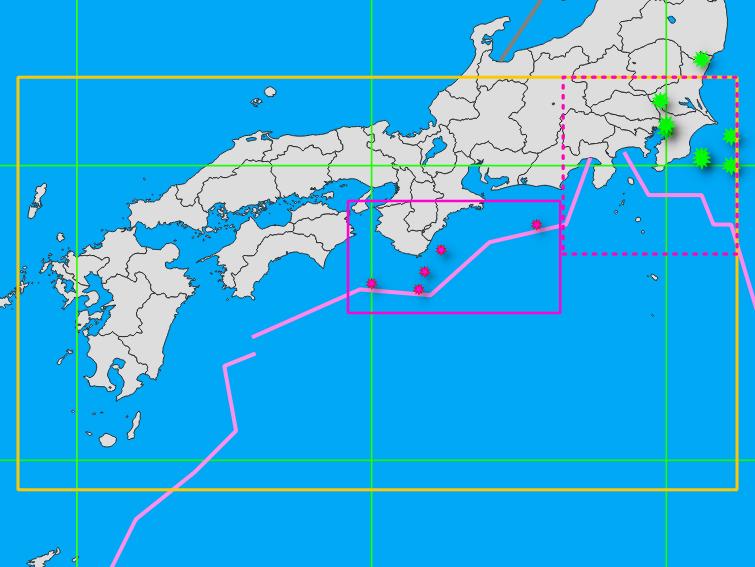 f:id:yoshihide-sugiura:20191219075945p:plain