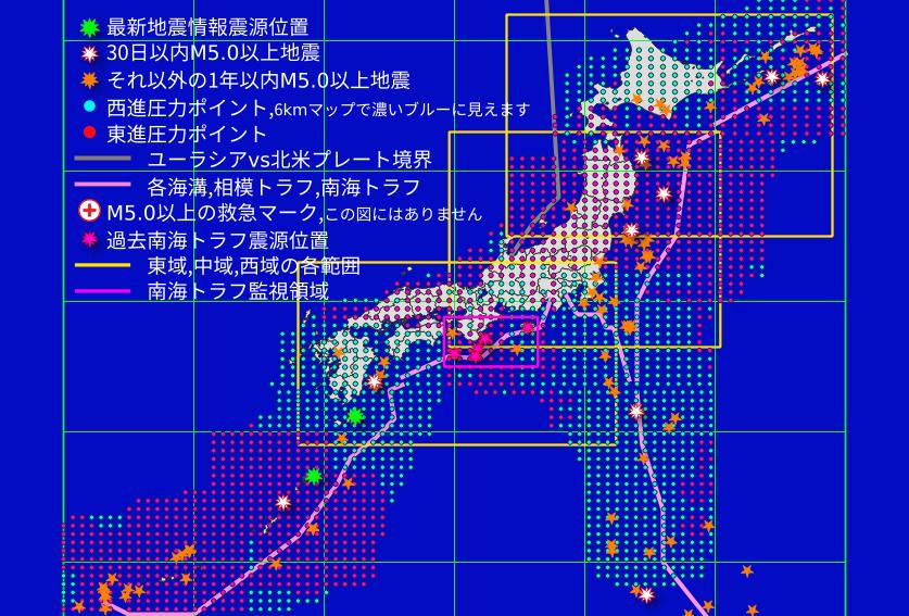 f:id:yoshihide-sugiura:20191221023733p:plain