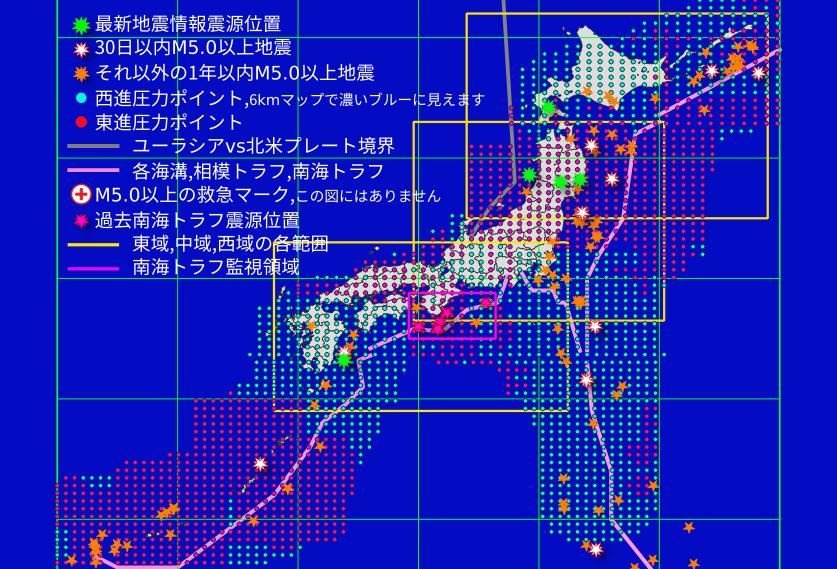 f:id:yoshihide-sugiura:20191223020642p:plain