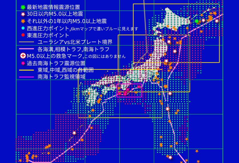 f:id:yoshihide-sugiura:20191225001325p:plain