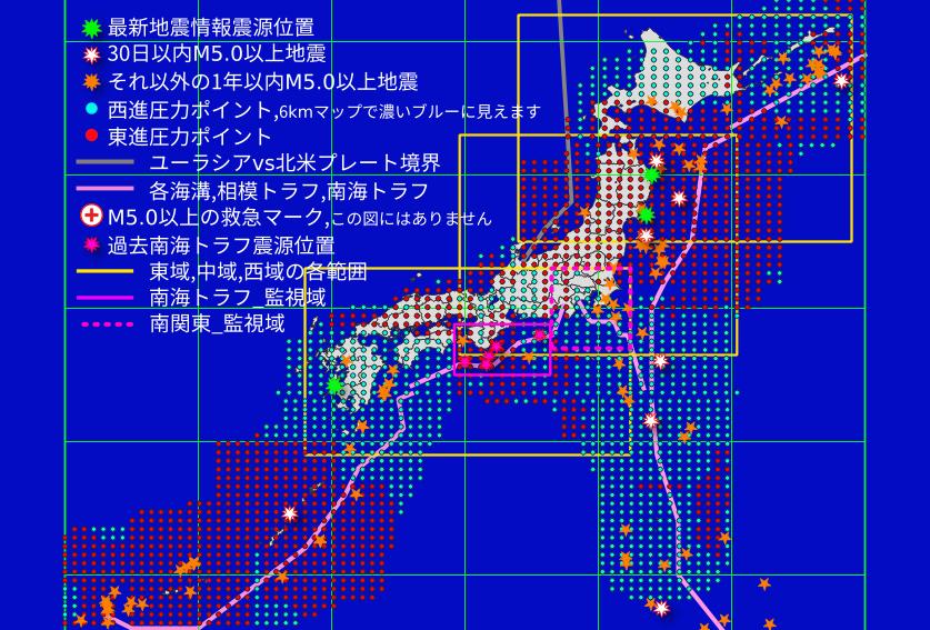 f:id:yoshihide-sugiura:20191227012553p:plain